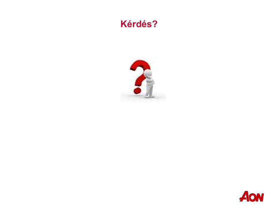 Kérdés?