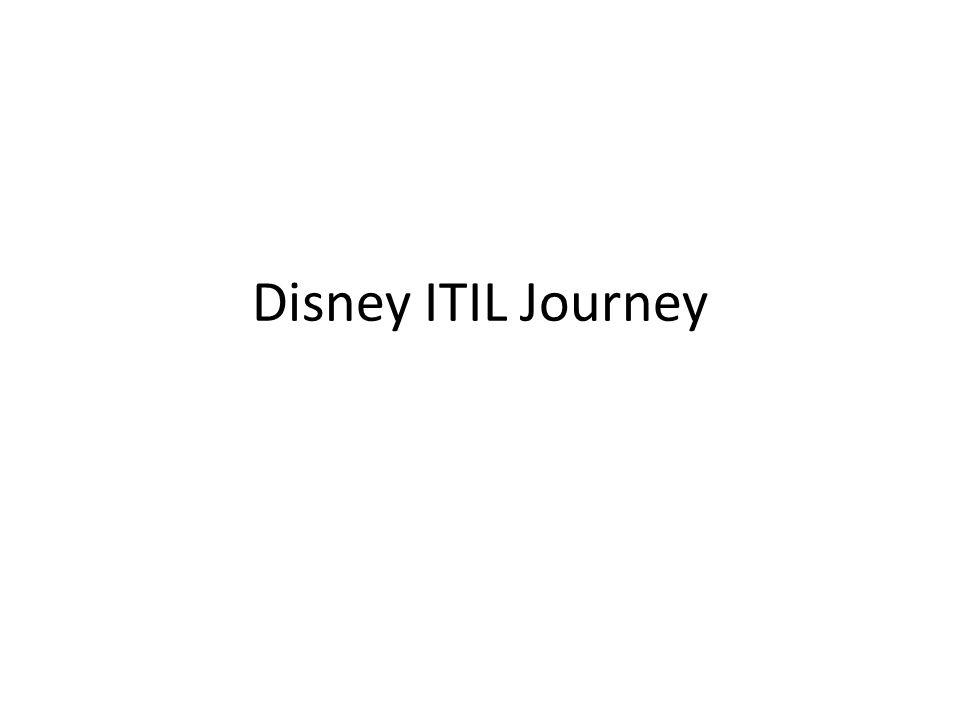 The Walt Disney Company • 5 fő szegmens – Stúdió – Fogyasztói termékek – Médiahálózat – Interaktív média – Élménypark • Glen Taylor – TP & R – 10.7 milliárd $ bevétel 2009 – 11 park, 2 vízi park, 42 üdülőhely-36 ezer szoba, 2 üdülőhajó – 118 millió látogató, 18 óra, 100 ezer alkalmazott – Vendégekkel közvetlenül érintkezik