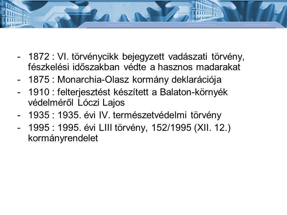 -1872 : VI.