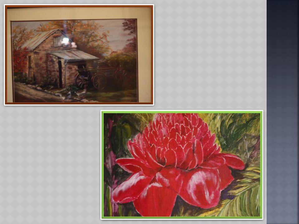 Néhány kép a galériából.