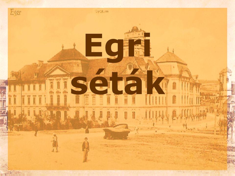 Vár Magyarország egyik leglátogatottabb múzeuma.