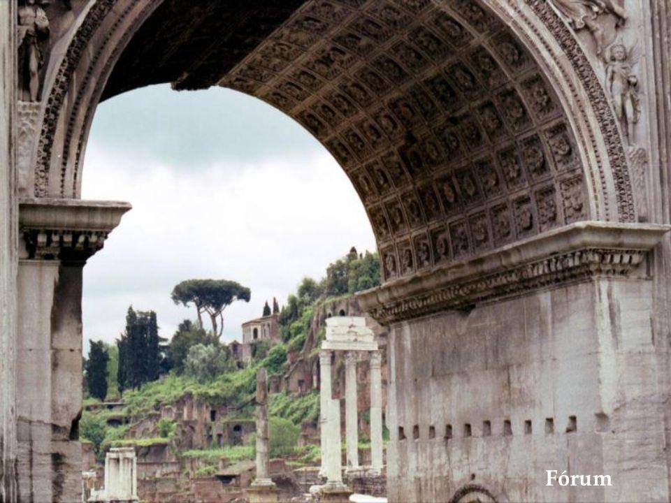 Villa Borghese-Tempio di Esculapio