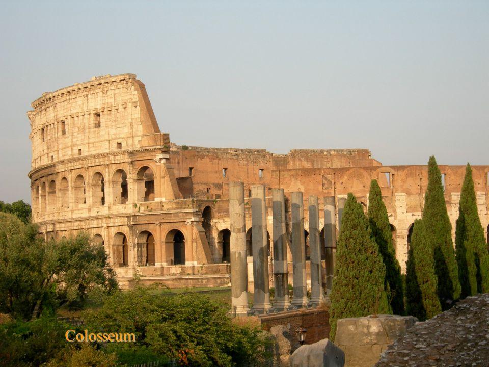 Constantinus-diadalív