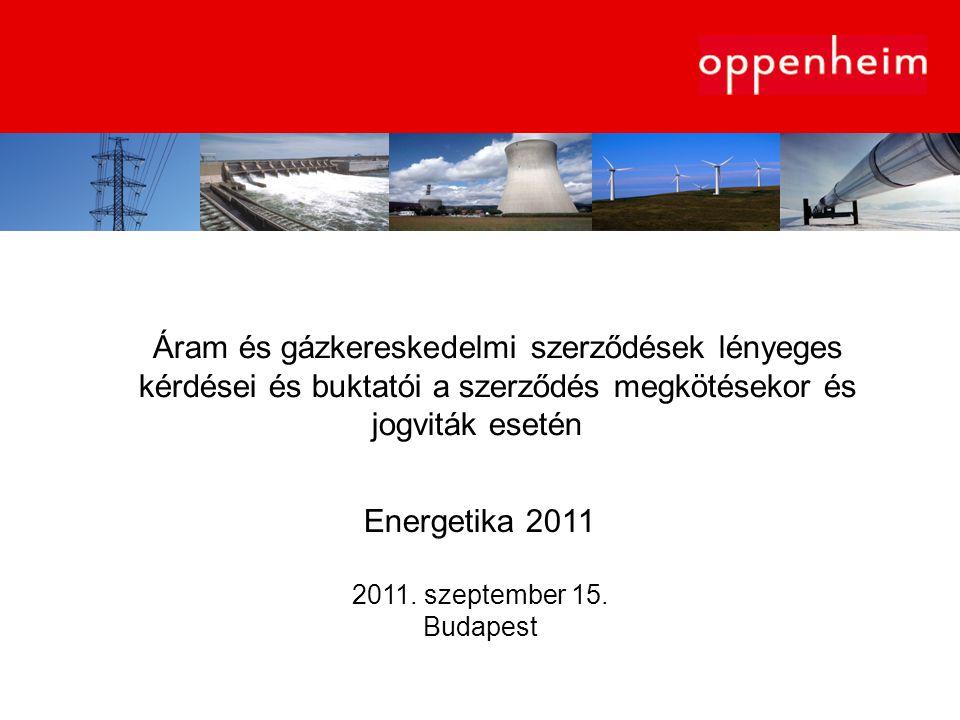 A KÁT rendszer átalakításával összefüggő gyakorlati kérdések A KÁT rendszer átalakítása –2011.