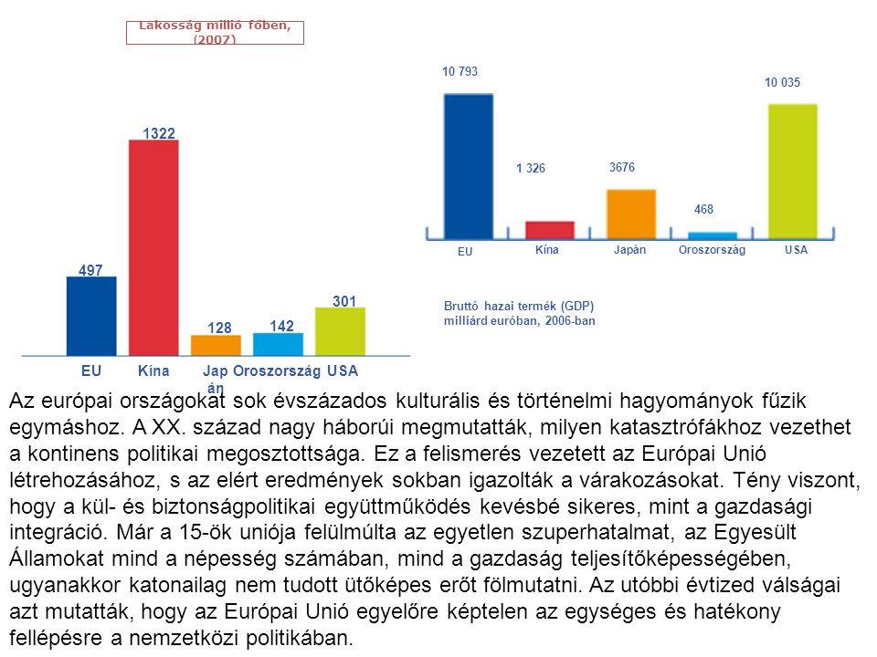 A vita forgatókönyve Az Európai Parlament a jövő évi büdzsé meghatározása kapcsán 130,5 milliárd euró kifizetési keretet javasolt, mely a kiadási oldal hat százalékos növekedését jelentené.