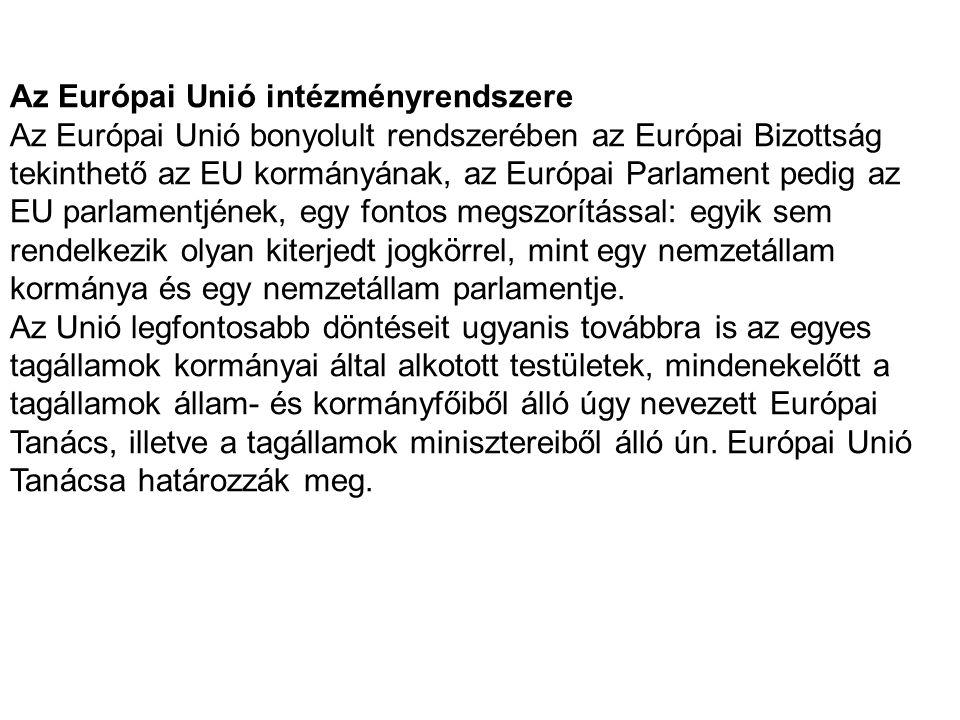 Barroso bizakodik José Manuel A Bizottság elnöke megjegyezte, sok a közös vonás a magyar célok és az Európai Unió prioritásai között.
