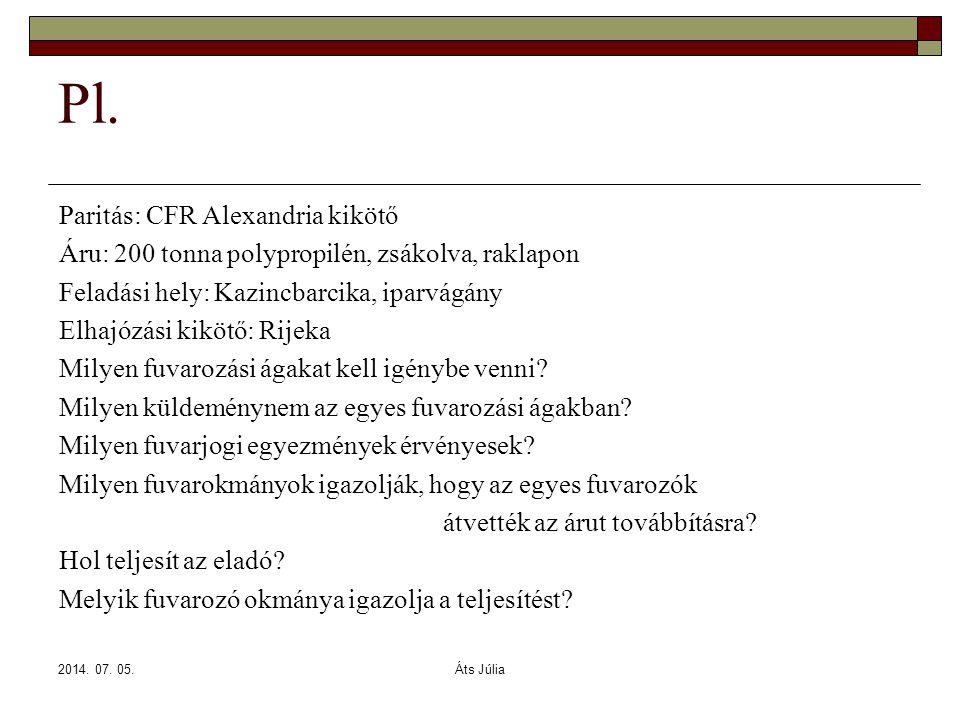 2014.07. 05.Áts Júlia Pl.