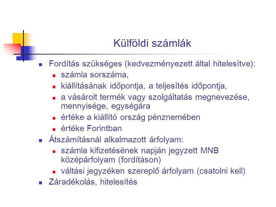 Közbeszerzési eljárás  Nettó 8 millió és 53 millió forint között általános egyszerű közbeszerzési eljárás  2003.