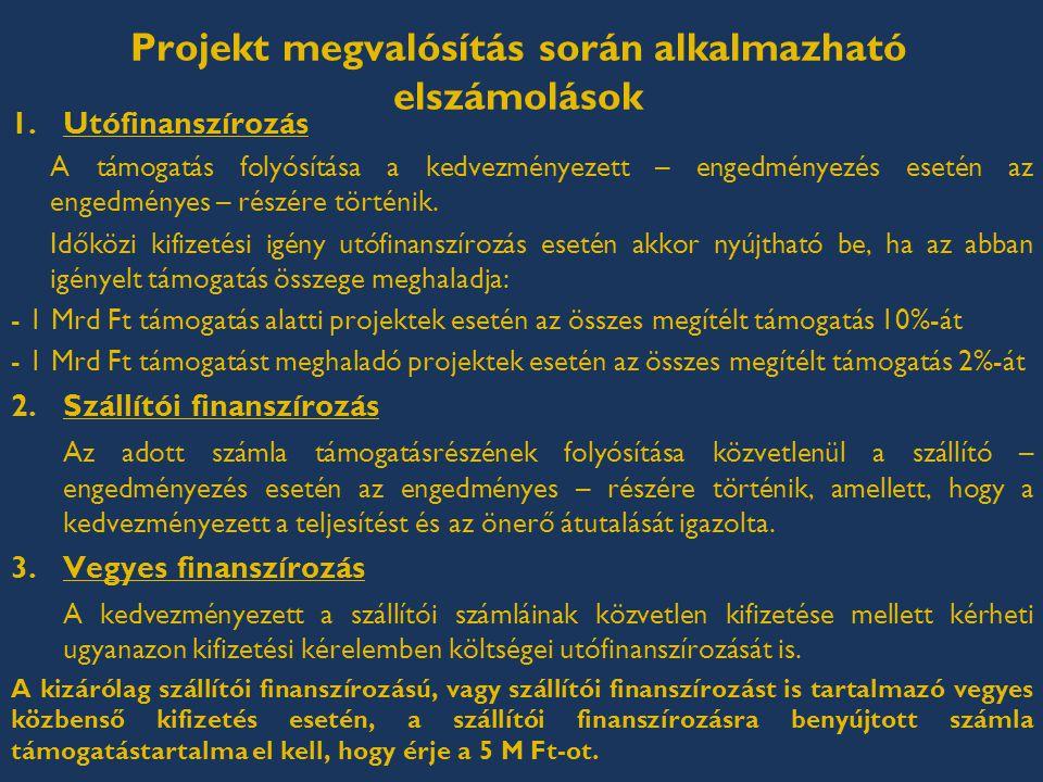 9400 Sopron, Csatkai E.u. 6. Tel.: 99/512-910 9700 Szombathely, Kőszegi u.