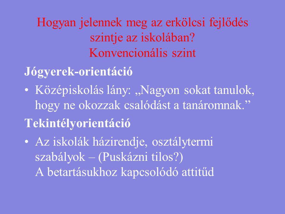 Források: •goclenaus.freeblog.hu/ [DOC] •A serdülőkor (pubertás: www.eduline.hu/segedanyagtalalatok.aspx/l etolt/4968A serdülőkor (pubertás www.eduline.hu/segedanyagtalalatok.aspx/l etolt/4968 •sugi.uni.hu/Pszichopatologia.doc