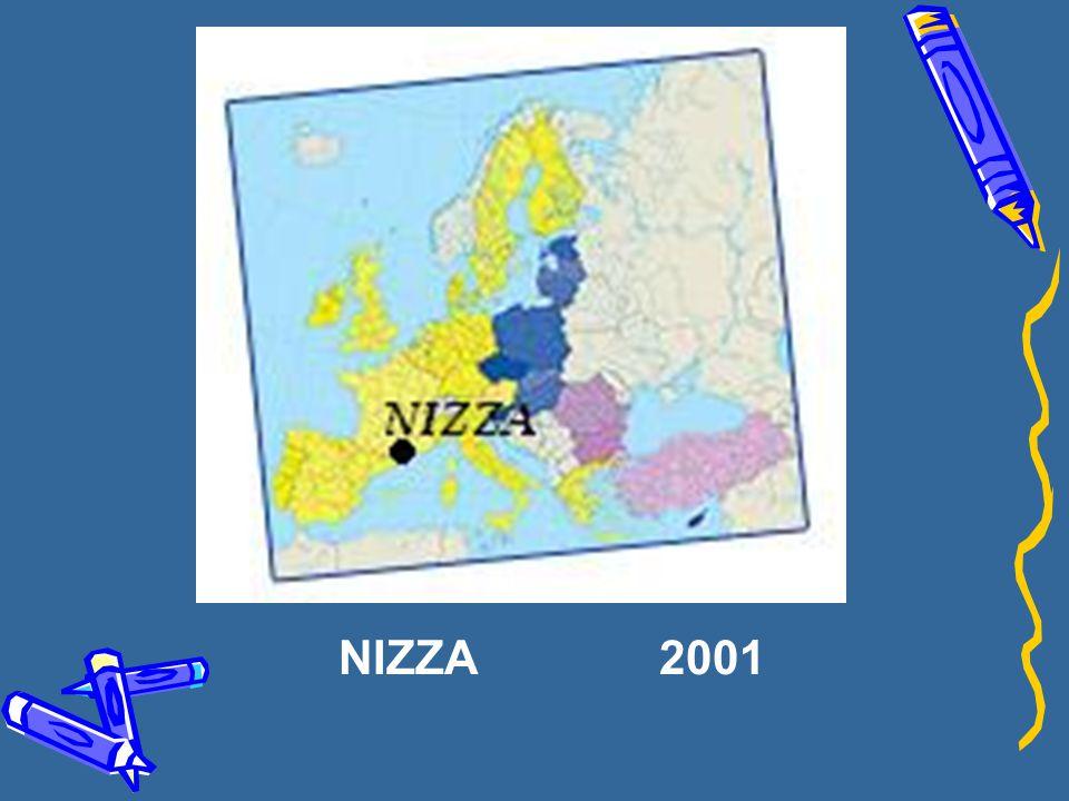 NIZZA2001
