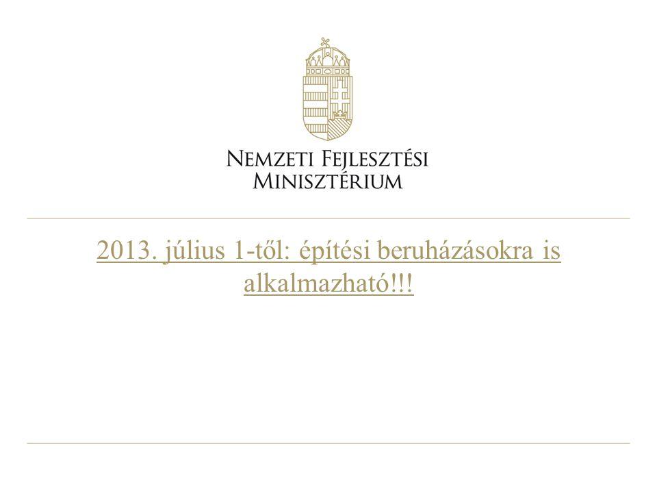 3 A Kbt.123.
