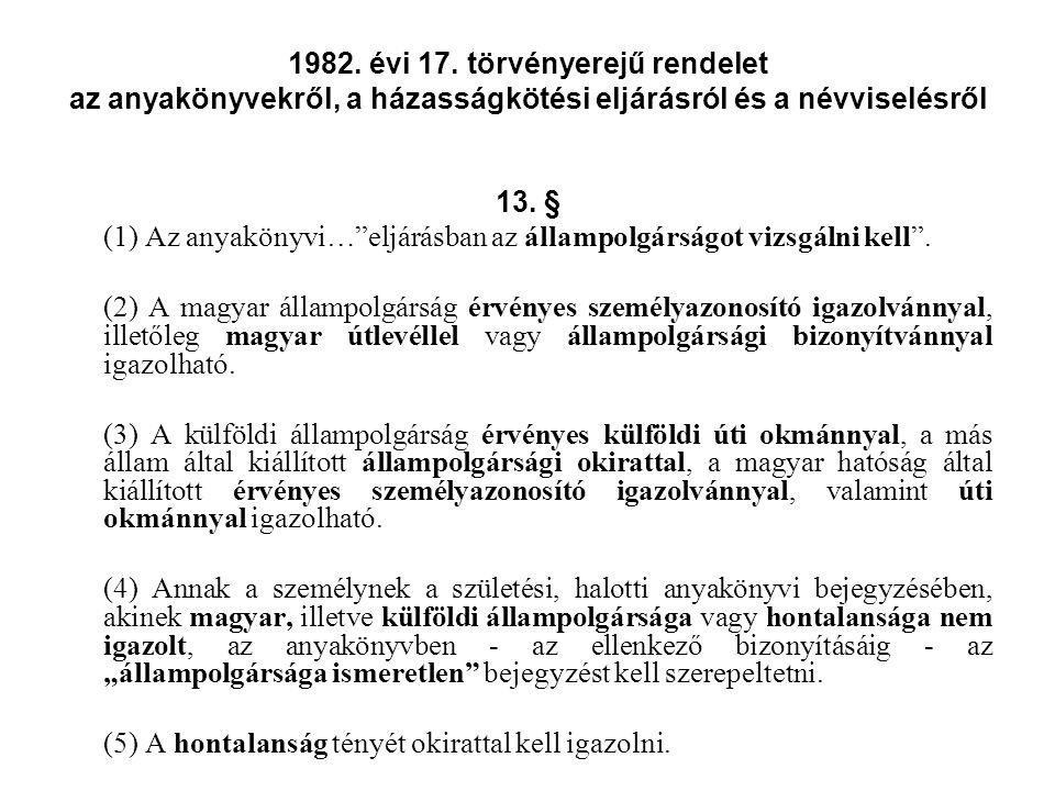 1982.évi 17.