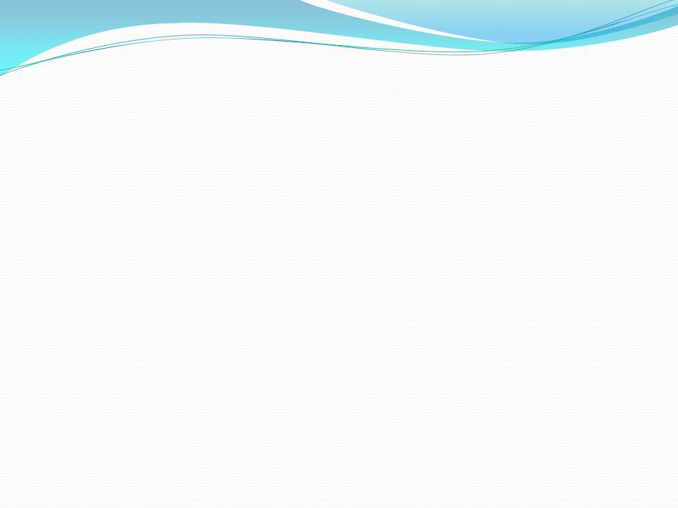 """Kitörési kísérletek: 1968  1965: """"Brezsnyev-doktrína  1968 január: a CSKP új első titkára Alexander Dubček → április: új kormányprogram: átfogó reformfolyamatok Csehszlovákiában (korlátozott politikai pluralizmus) → április: új kormányprogram: átfogó reformfolyamatok Csehszlovákiában (korlátozott politikai pluralizmus) => """"prágai tavasz => """"prágai tavasz Leonyid Iljics Brezsnyev (1906–1982) Alexander Dubček (1921–1992)"""