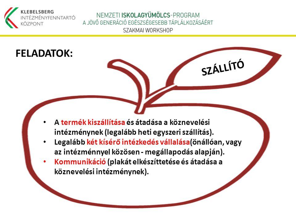 Zalaegerszegi és a zalai járási tankerületek: 2013.