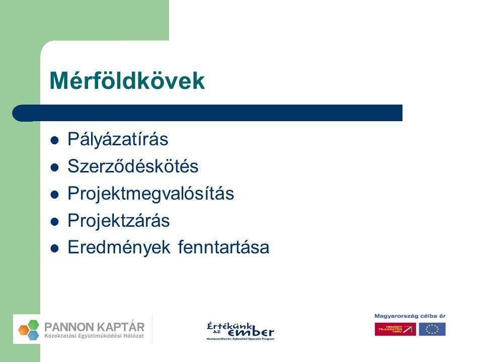 Köszönet  Fenntartóknak  Intézményvezetőknek  Projektkoordinátoroknak  Mindenkinek, aki részt vett a projektben  Kurdi László projektvezető  klaci@tmamk.hu  30/974-2454