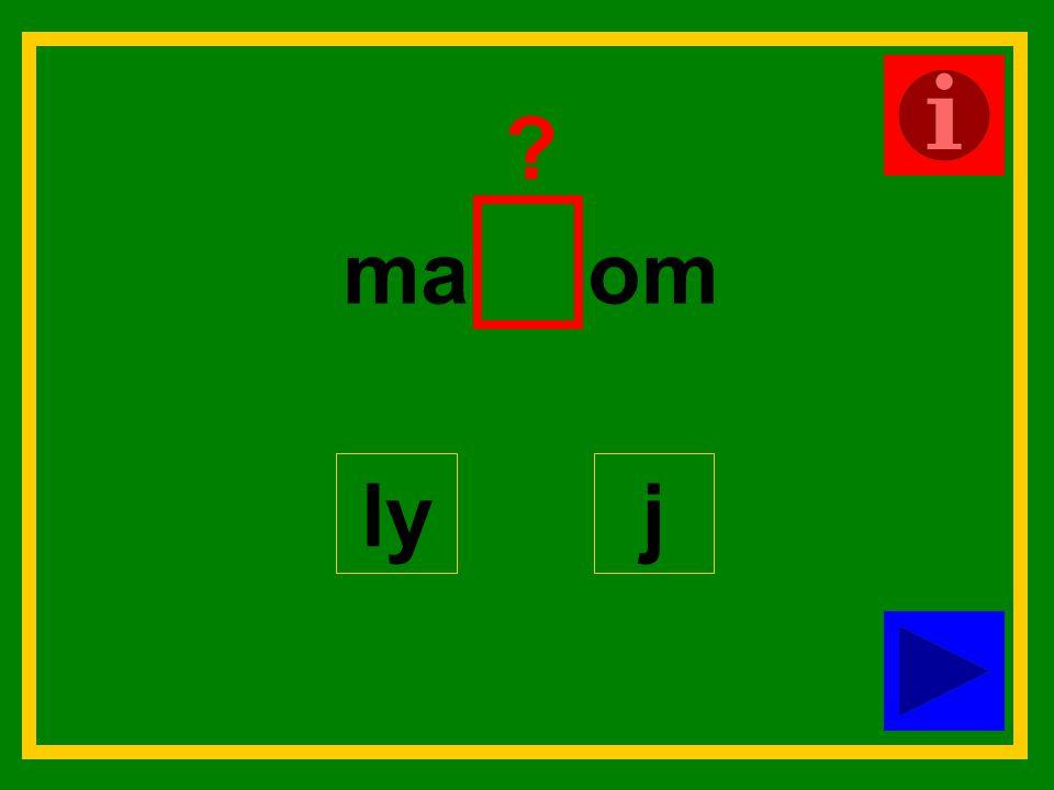 Szajkó vagy mátyásmadár Rend: Énekesmadár-alakúak Varjúfélék családja.