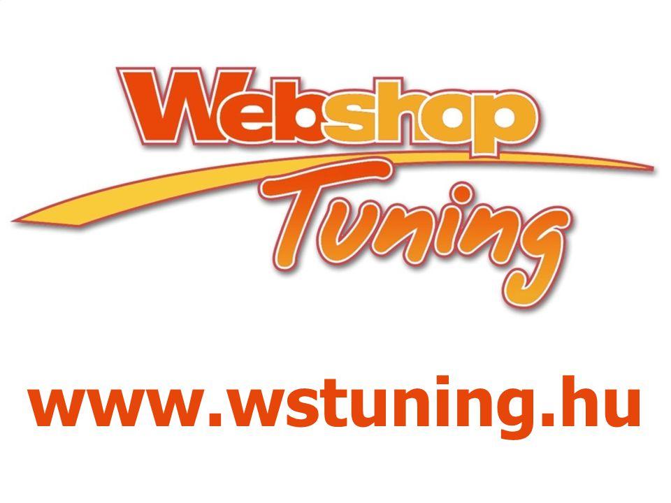 www.wstuning.hu