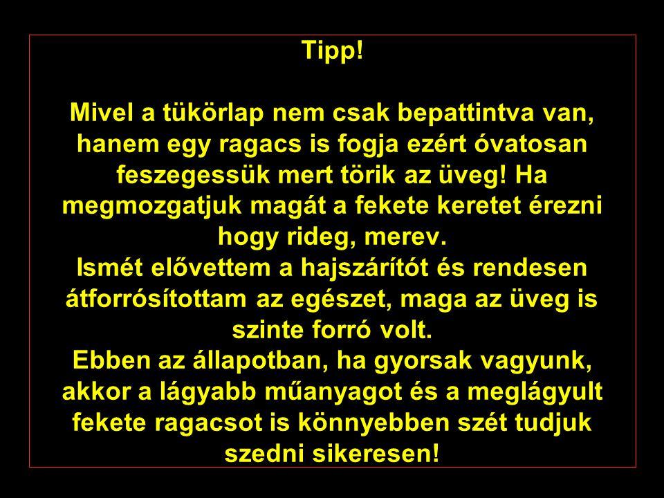 Tipp.