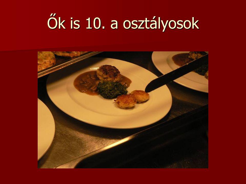 Éva kedvence a 10.a-ból kazahsztáni származású