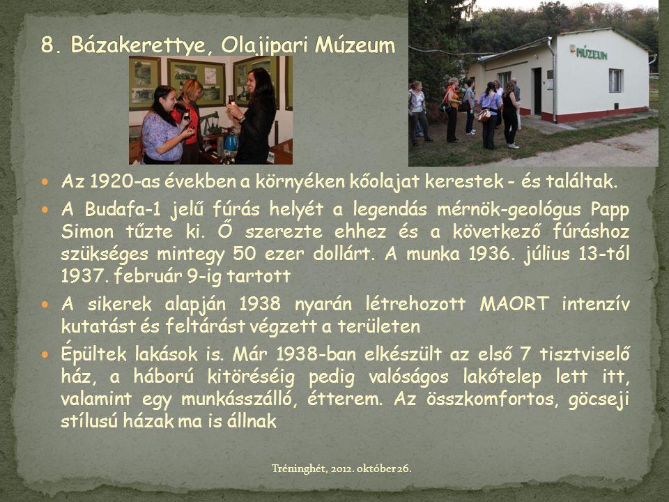  Látogatás a göntérházi Kétnyelvű Általános Iskolában, Šebjanič Valéria igazgató asszony előadása a kétnyelvű oktatásról  Dr.