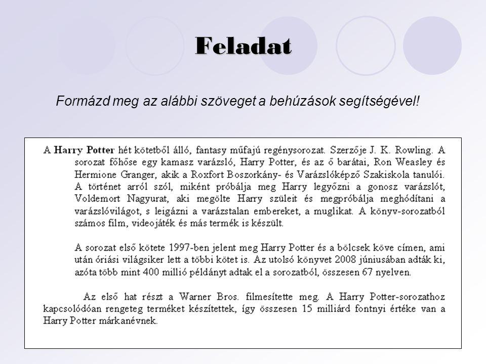 Források  http://hu.wikipedia.org/ http://hu.wikipedia.org/  http://informatika.gtportal.eu http://informatika.gtportal.eu