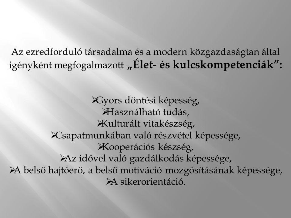 Bíró Gyula igazgató, szaktanácsadó, IPR szakértő Szent István Egyetem Gyakorlóóvoda és Gyakorló Általános Iskola - Szarvas Hajdú-Bihar Megyei Pedagógiai Intézet – Debrecen e-mail: birogyula@freemail.hubirogyula@freemail.hu tel: 06/30 312-6206 www.birogyula.hu www.gyakorloovi-suli.hu