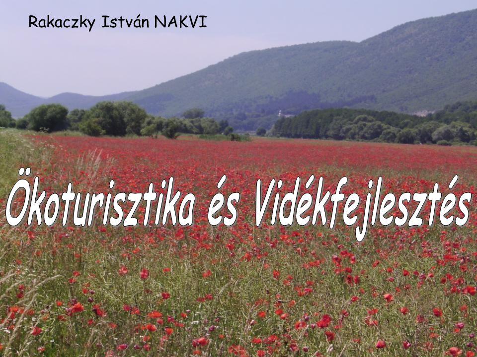 Rakaczky István NAKVI