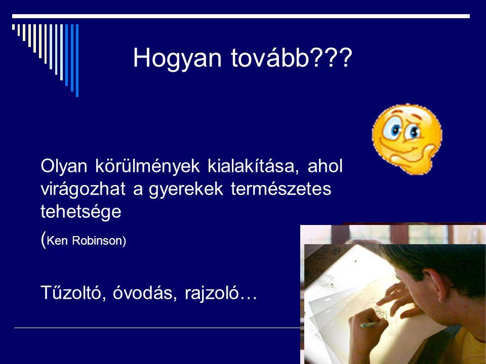 Szülőföldön magyarul Rákóczi Szövetség  Segítség a szülőknek  Hiány az iskolában