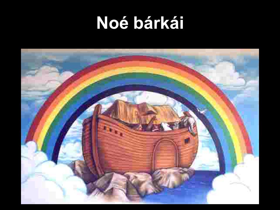A bárka eredeti méretei A bárka méreteiSingHéber sing / mAngol sing / m Hosszúság300133.35 m157.35 m Szélesség5022.2 m26.2 m Magasság3013.3 m15.7 m