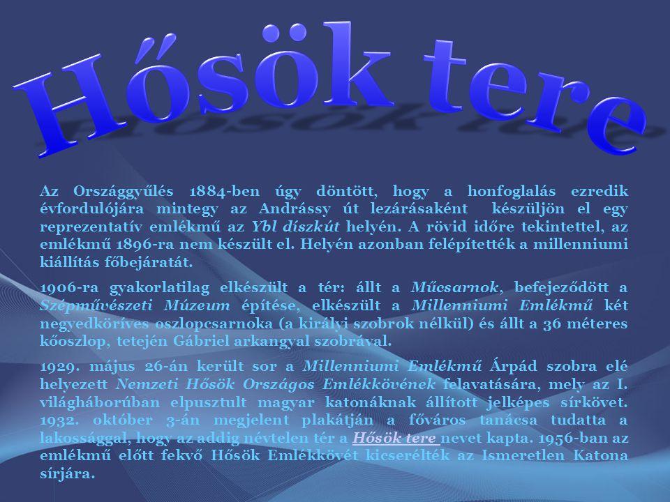 http://budapestiutcak.com/Hopon-hopoff/budapest-hop-on-hop-off-3d-virtualis-tura.html?&sphereID=135