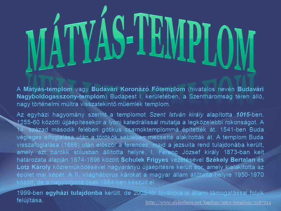 http://www.virtualbudapest.eu/halaszbastya