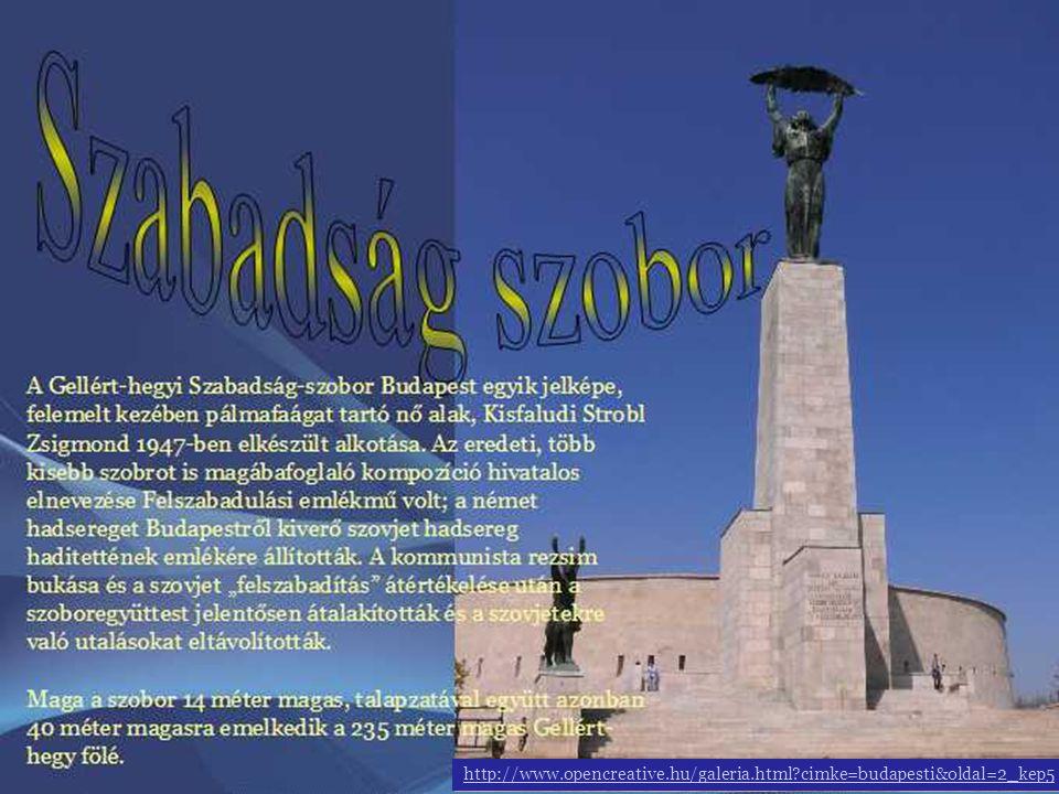http://www.virtualbudapest.eu/index_HU.php?panoid=C6E6C565-D740-4EB8-9720-8FEABAF29079