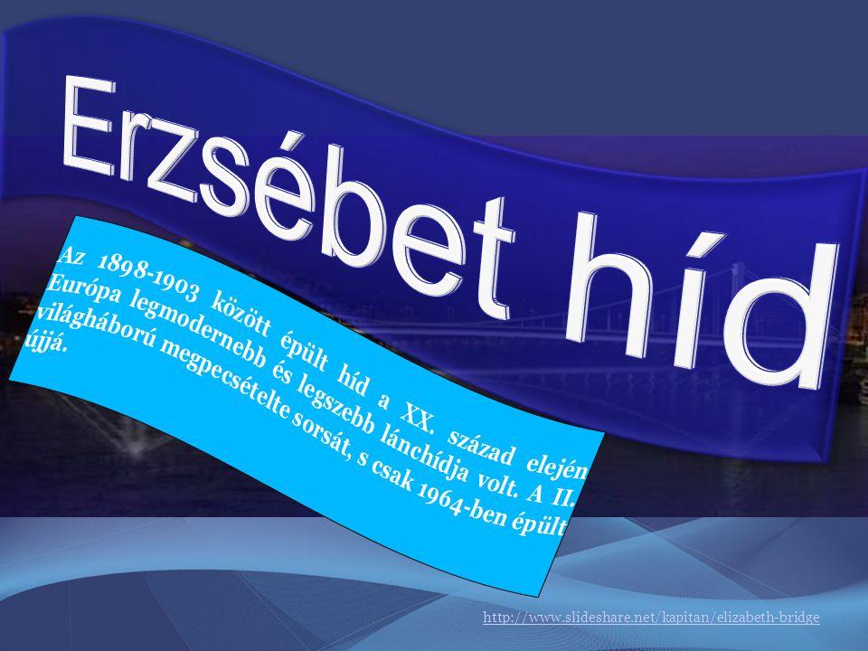 http://www.opencreative.hu/galeria.html?cimke=budapesti&oldal=2_kep5