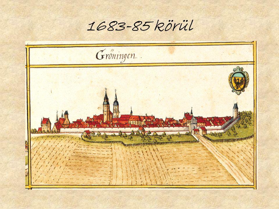 1683-85 körül