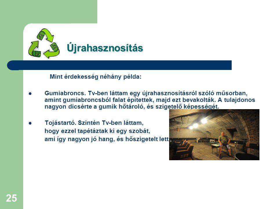 24 Gáz  Régi gázkazánok lecserélése.