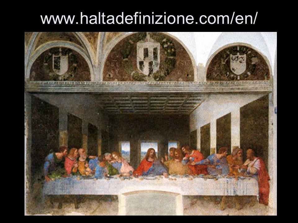 www.haltadefinizione.com/en/