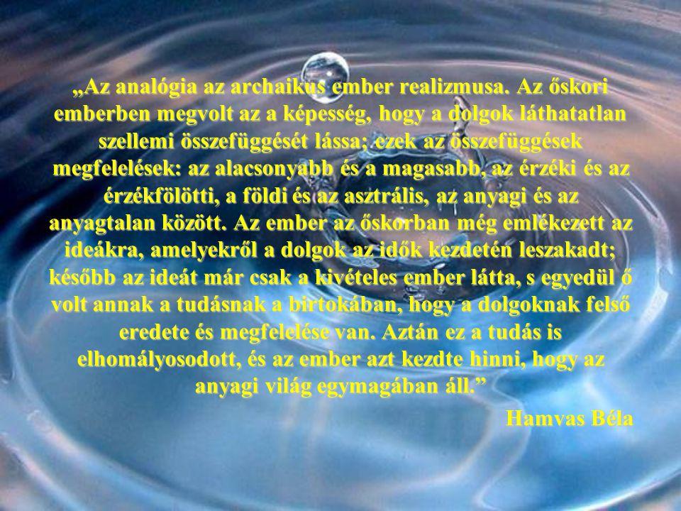 Az élő anyagban a víz jelentős része rendezett állapotban található, és vizsgálatok szerint sokkal inkább közel-kristályos (szemi-kristályos), mint folyadék.