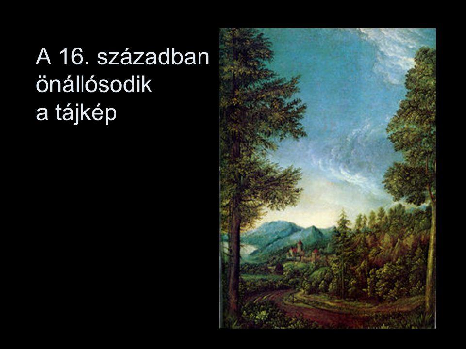 Urbino-i Vénusz