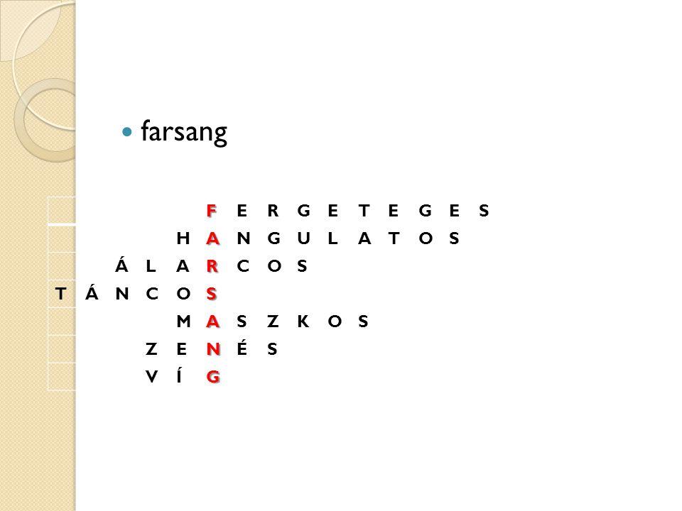  farsang FERGETEGES HANGULATOS ÁLARCOS TÁNCOS MASZKOS ZENÉS VÍG