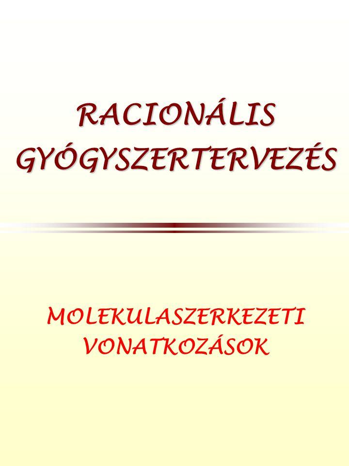 Sivatagi sáska kimotripszin inhibitor közvetlen információ: atomtávolságok, torziós szögek; modellépítés: geometriai paraméterek illesztése; több lehetséges modell létezik