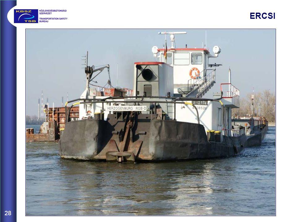 ERCSI 28