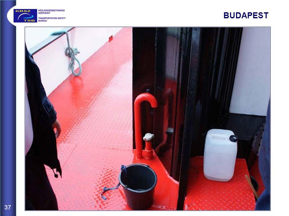 37 BUDAPEST