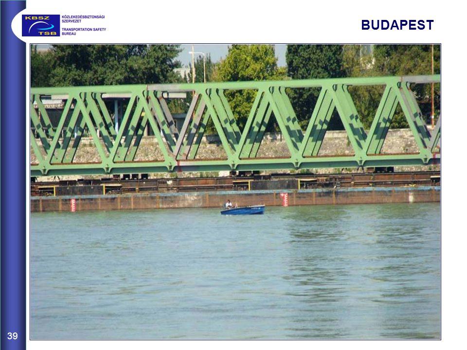 39 BUDAPEST