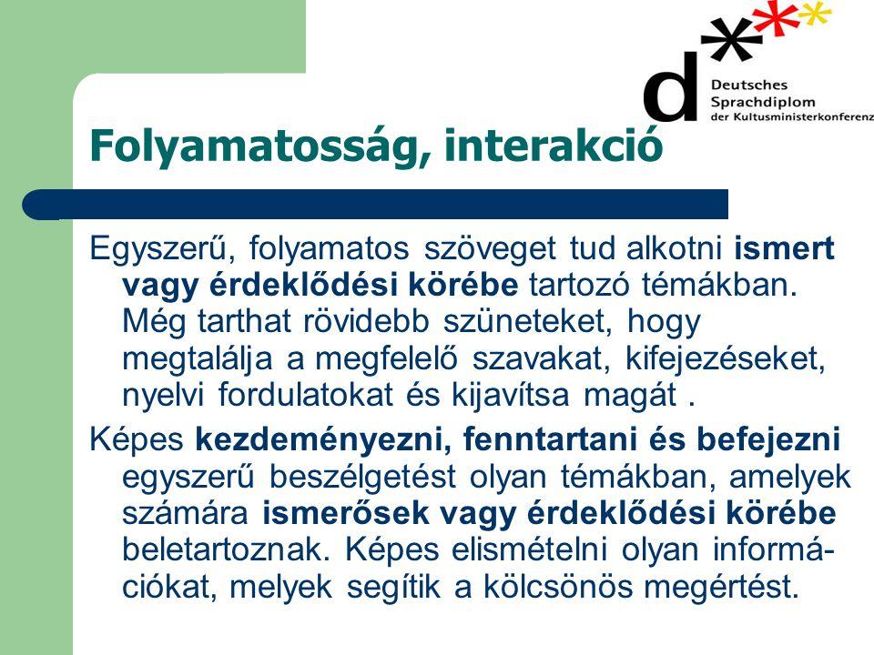 DSD I.eredmények 2011/12.