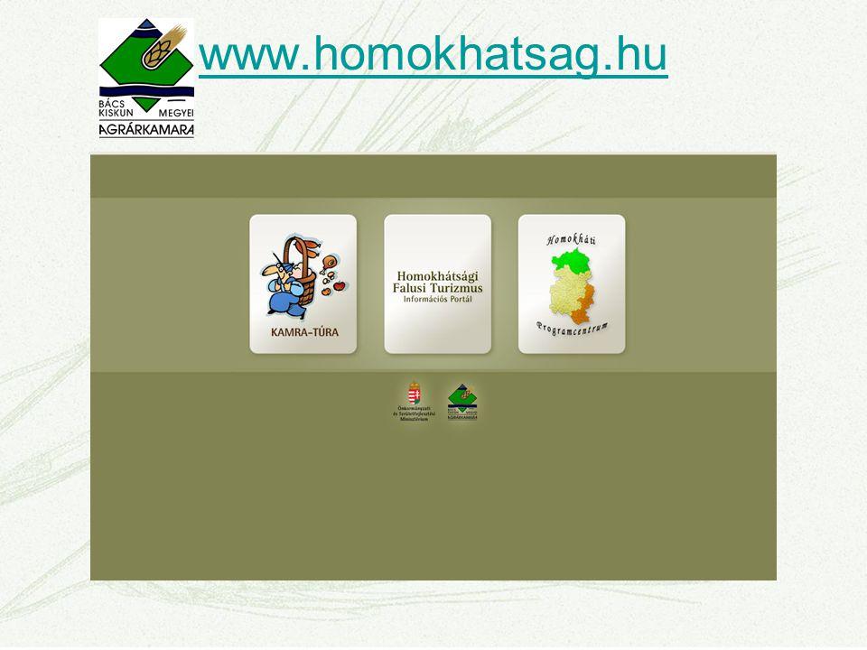www.homokhatsag.hu