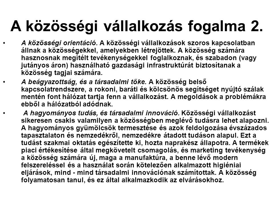 Kötelező olvasmány.•Luigino Bruni, Stefano Zamagni: Civil gazdaság, L Harmattan, BP.