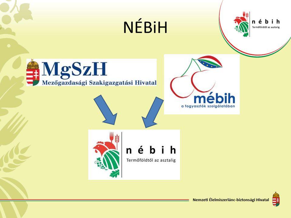 Növényvédelmi Cselekvési Terv 2009/128/EK irányelv a peszticidek fenntartható használatáról (5) Ezen irányelv végrehajtásának megkönnyítése érdekében a tagállamoknak olyan nemzeti cselekvési terveket kell alkalmazniuk, amelyek célja, hogy a peszticidhasználat által az emberi egészségre és a környezetre jelentett veszélyek, valamint a peszticidhasználat által az emberi egészségre és a környezetre gyakorolt hatások csökkentésére vonatkozóan mennyiségi célokat, intézkedéseket, ütemterveket és mutatókat határozzanak meg, továbbá hogy előmozdítsák az integrált növényvédelem, valamint az alternatív megközelítések és technikák kidolgozását és bevezetését a peszticidhasználattól való függőség csökkentése érdekében.