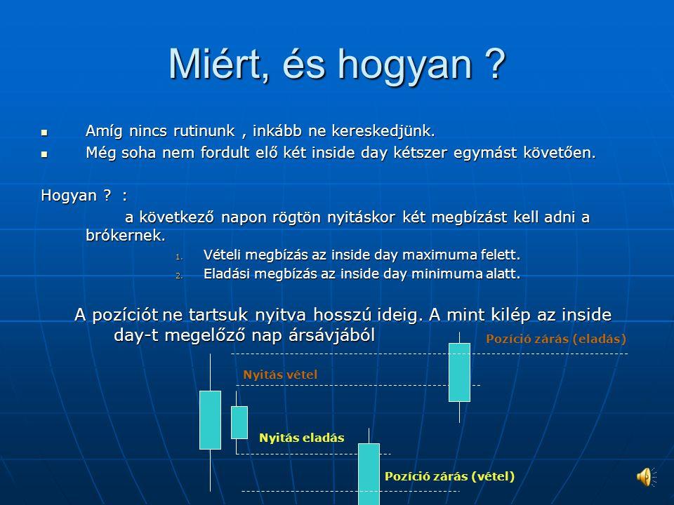 HARAMI Cross Hogyan takaríthat meg 1-1500 000 Ft-ot, egy hitel törlesztésénél. Ehez kap segítséget a www.hitelneten.hu oldalon.www.hitelneten.hu