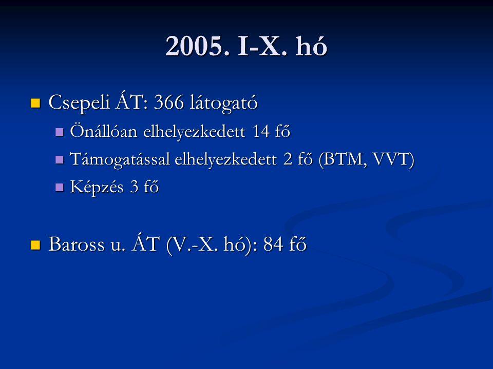 2005.I-X.